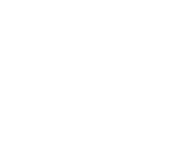 Paul Takken Logo